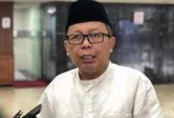 PPP Minta JPU-Hakim Beri Kesempatan Irjen Napoleon Buka-bukaan di Persidangan