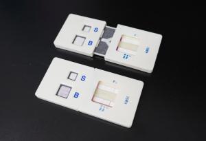 KBSI, 항생제 내성 슈퍼 박테리아 '신속 검출 키트'개발