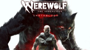 Werewolf: The Apocalypse - Earthblood Torrent Download