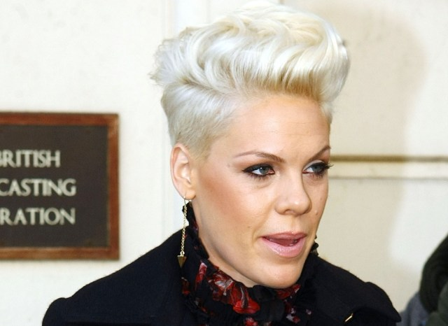 "pink blasted by fans on instagram for ""dangerous"" photo of"