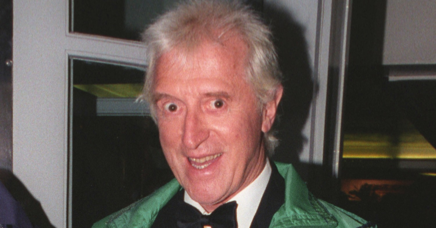 Thu 26 jun 2014 06.38 edt. Jimmy Savile: BBC to create drama about disgraced broadcaster