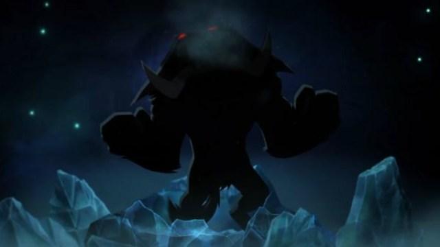 League-of-Legends-Gnar-GBTV