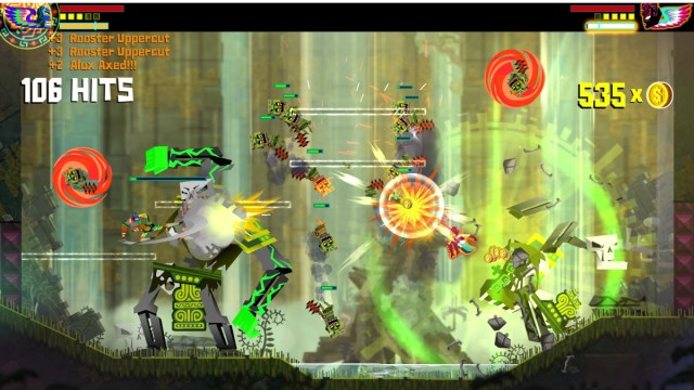 guacamelee-super-turbo-championship-edition-screen-9
