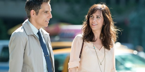the-secret-life-of-walter-mitty-kristen-wig-636-370