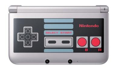 3DS_NES_Version
