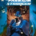 Phantom Stranger Futures End cover