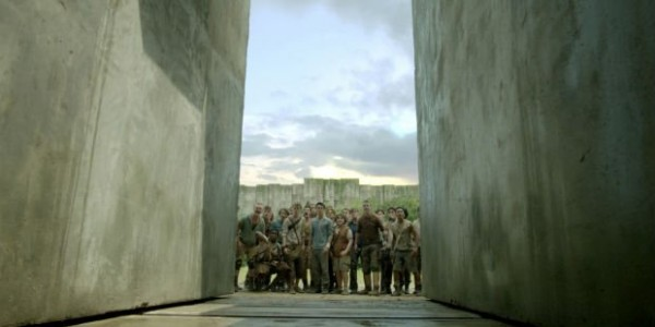 The_Maze_Runner_movie_ticks_all_the_right_boxes_for_fans_of_the_book