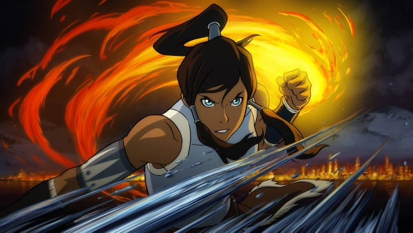 legend-of-korra-02