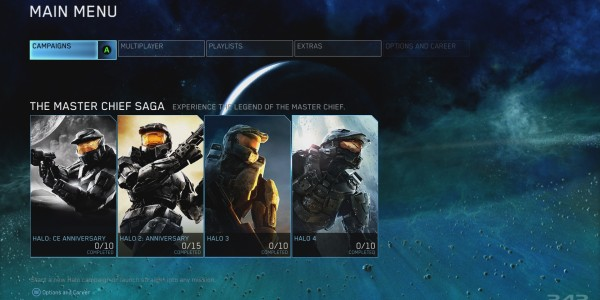 2643316-e3-2014-halo-the-master-chief-collection-menu-the-legend-s-journey-jpg