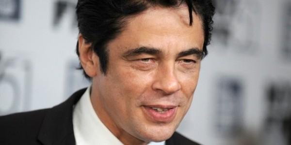 El-actor-Benicio-del-Toro-