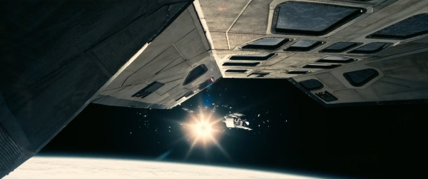 interstellar_still2