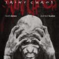 Saint Chaos #2