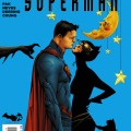 Worst 2014 Batman Superman 14
