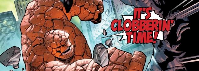 Fantastic Four 643 thumb2