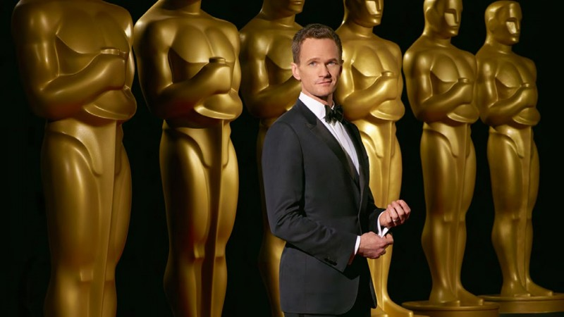 What the Oscars Got Wrong