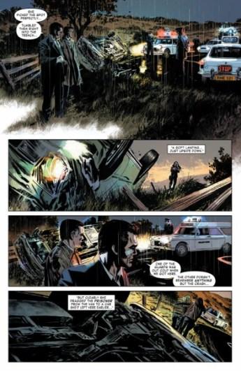 Velvet #9 page2