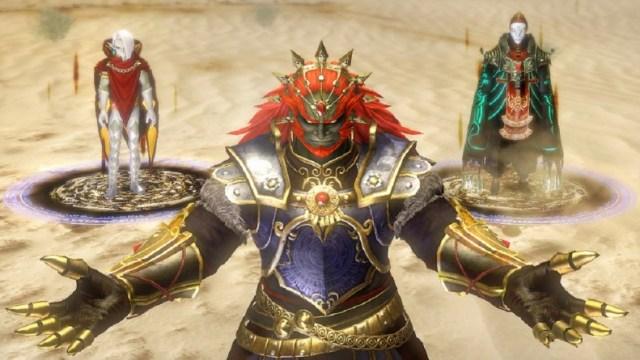 hyrule-warriors-ganondorf-zant-ghirahim-playable-characters-screenshot