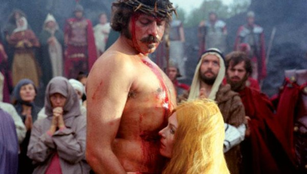 the devils 1971 still