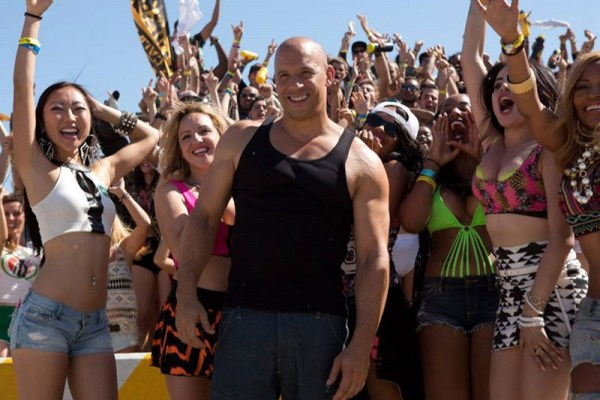 FFvin-diesels-character-dominic-toretto-in-furious-7-race-wars-scene_100487789_h