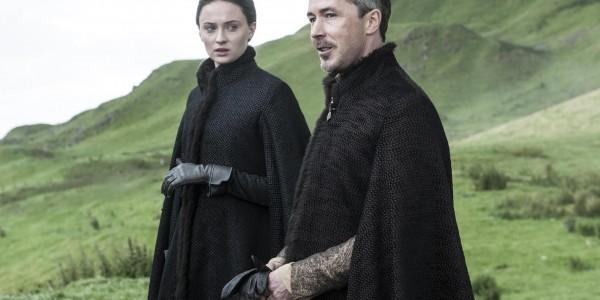 Game-of-Thrones-Season-5-Sansa-and-Littlefinger