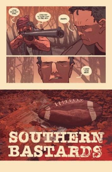 Southern Bastards #8 p.2