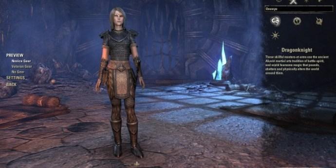 The-Elder-Scrolls-Online-Character-Creation