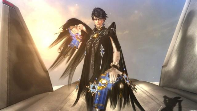WiiU_Bayonetta2_scrn02_E3resized