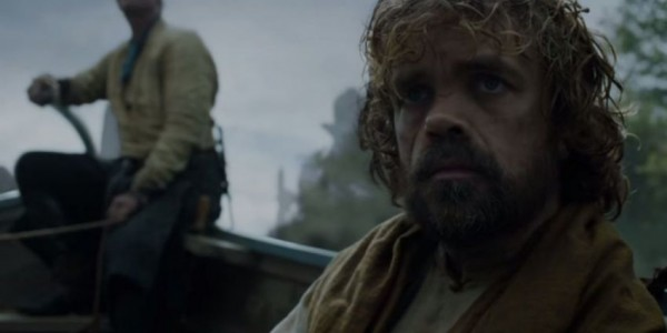 Game-of-Thrones-Tyrion-Lannister-Sees-the-Dragon-850x560