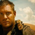 Essential Tom Hardy Roles