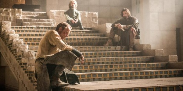 game-thrones-season-5-recap