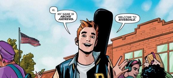 Archie 1 thumb4