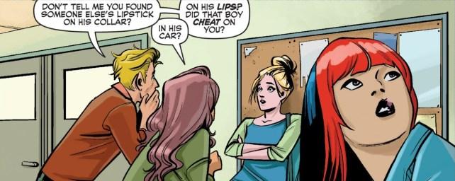 Archie 1 thumb1