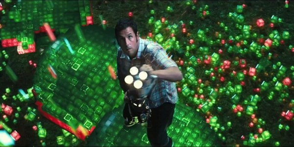 Pixels-Movie-Trailer-2
