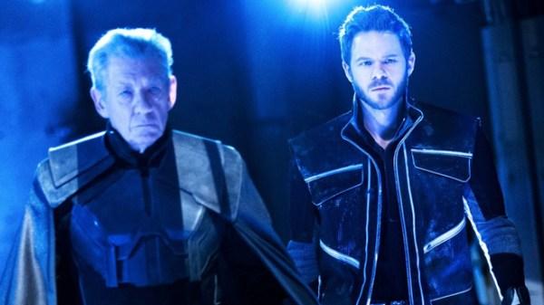 rougecutIan-McKellean-Shawn-Ashmore-X-Men-Days-of-Future-Past-The-Rogue-Cut