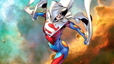 superwoman-lucy-lane-deviant-art