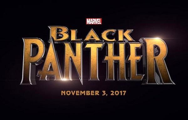 black_panther_logo.0