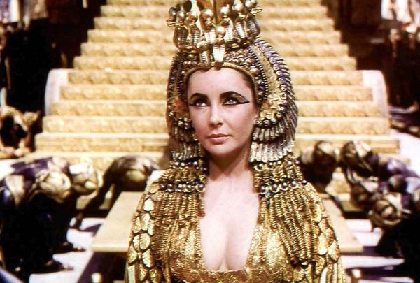 cleopatra still