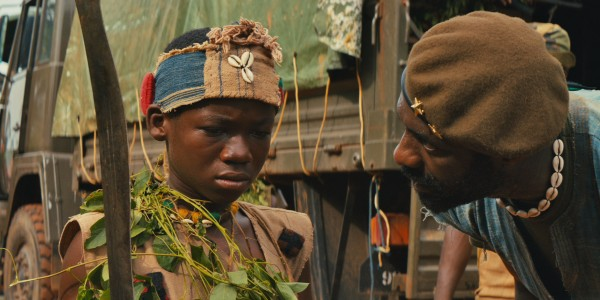 BEASTS OF NO NATION_child