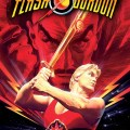 flash-gordon-53e3e8d01bfc8