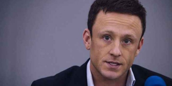 2048x1536-fit_ben-foster-jouera-role-lance-armstrong-cinema