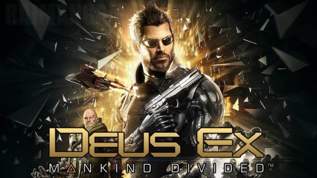 Deus-Ex-31