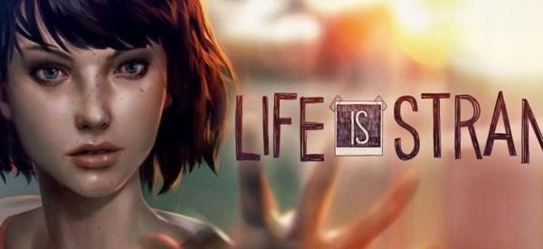 life-is-strange-egmr-11