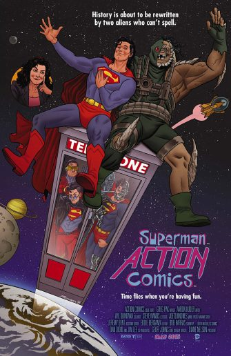 Action_Comics_Vol_2_40_Movie_Poster_Variant