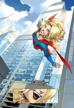 supergirl-digital-comics-series-163022