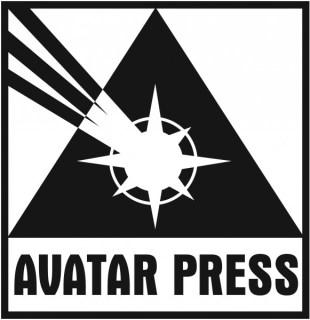 Avatar Press