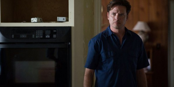 rectify_still