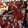 Daredevil #3 2016 cover