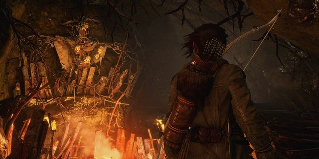 rise-of-the-tomb-raider-dlc-screenshot