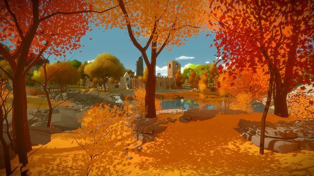 thewitness2