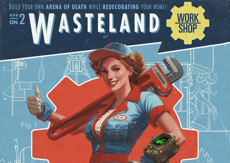 wastelandworksop